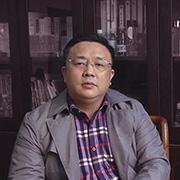 """刘绍琼—""""桶装水""""跨界""""净水器"""""""